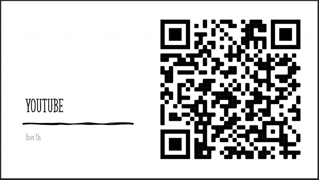 HTMD Meetup Telegram WhatsApp Community Links | Groups