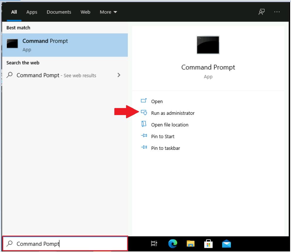 Install .NET Framework 3.5 in Windows 10 | Quick Easy Way 4