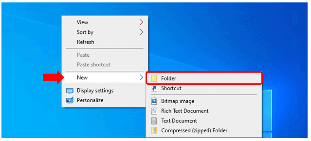 How to Enable God Mode in Windows 10 | Easy Access Settings