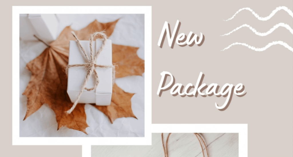What is: Application Packaging Re-packaging Benefits Workflow