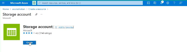 Azure Resource Locking Options available | Step by Step guide to create delete understand their behavior 5