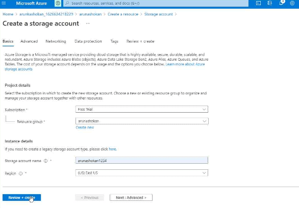 Azure Resource Locking Options available | Step by Step guide to create delete understand their behavior 15